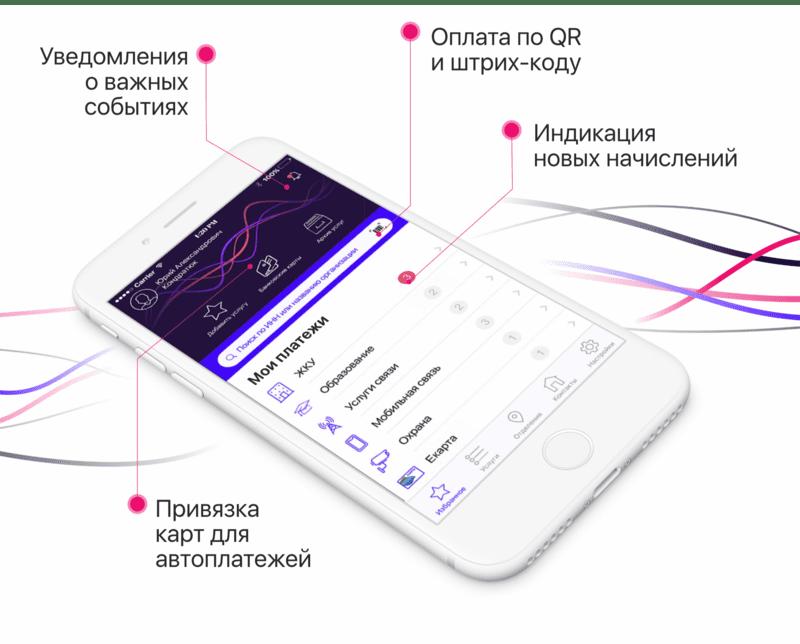 приложение тинькофф для оплаты кредита без карты узнать чей номер мтс беларусь онлайн