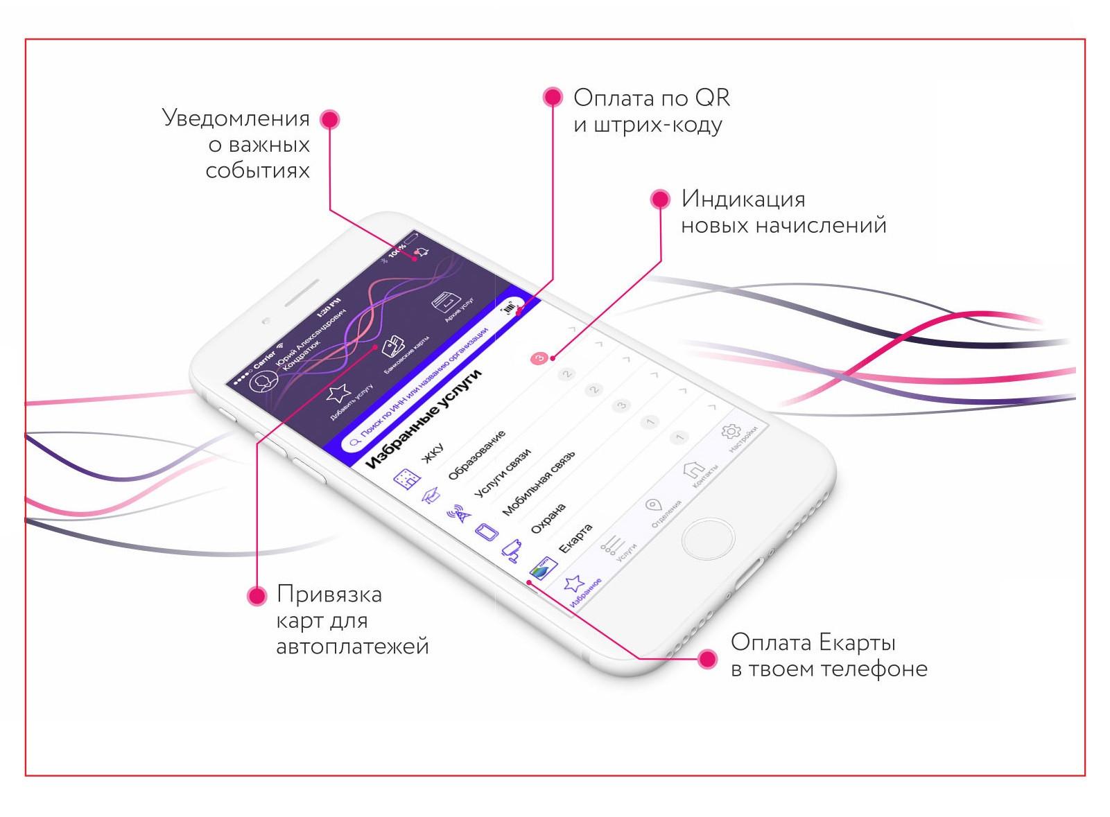 Изображение - Как оплатить домофон через интернет mobilnoe-prilozhenie-anons